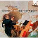 Schubert: Sonatas For Violin & Piano thumbnail