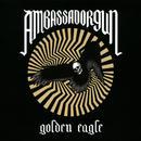 Golden Eagle thumbnail