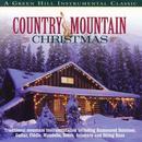 Country Mountain Christmas thumbnail