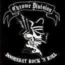Doomsday Rock 'N Roll thumbnail
