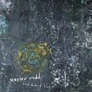 Dark Shades Of Blue thumbnail