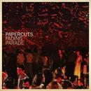 Fading Parade thumbnail
