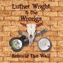 Rebuild The Wall thumbnail