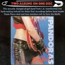 Rock Hard / Nymphomania Live thumbnail