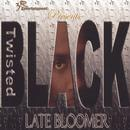 Late Bloomer thumbnail