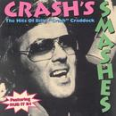 Crash's Smashes - The Hits Of Billy Crash Craddock thumbnail