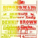 Singerman! thumbnail
