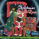 Christmas On Death Row (Explicit) thumbnail