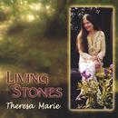 Living Stones thumbnail