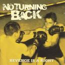 Revenge Is A Right thumbnail