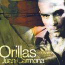 Orillas thumbnail