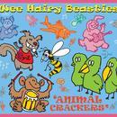 Animal Crackers thumbnail