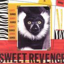 Sweet Revenge thumbnail