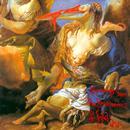 Hosanas From The Basement Of Hell thumbnail