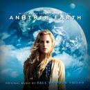 Another Earth (Music From The Motion Picture) thumbnail