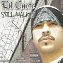 Still Walkin (Explicit) thumbnail