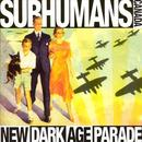 New Dark Age Parade thumbnail