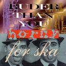 Horny For Ska thumbnail
