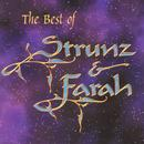The Best Of Strunz & Farah thumbnail