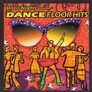 Disco Nights, Vol. 8 thumbnail
