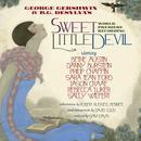 Sweet Little Devil thumbnail