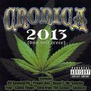 Cronica 2013 (Explicit) thumbnail