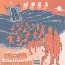 Love & Rockets Vol. 1: The Transformation (Explicit) thumbnail