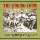 Unravelling England thumbnail