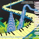 Mood Ingenuo: Pixinguinha Meets Duke Ellington thumbnail