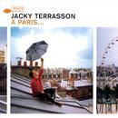 A Paris... thumbnail
