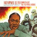 Memphis Heat thumbnail