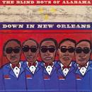 Down In New Orleans thumbnail