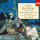 Zemlinsky: Der Zwerg thumbnail