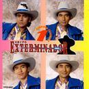 Corridos Perrones 1 thumbnail