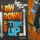 Low Down & Tore Up thumbnail