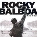 Rocky Balboa - The Best Of Rocky thumbnail