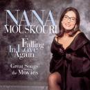 Falling In Love Again - Great Songs From the Movies thumbnail
