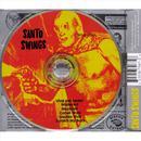 Santo Swings thumbnail