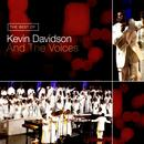 The Best Of Kevin Davidson & The Voices thumbnail