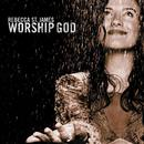 Worship God thumbnail