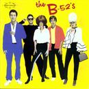 The B-52's thumbnail