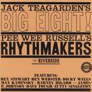 Jack Teagarden/Pee Wee Russell thumbnail