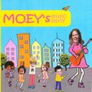 Moey's Music Party thumbnail