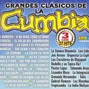Grandes Clasicos De La Cumbia thumbnail