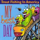 My Best Day thumbnail