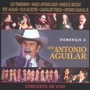 Homenaje A Don Antonio Aguilar thumbnail