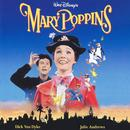 Mary Poppins thumbnail