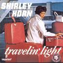 Travelin' Light thumbnail