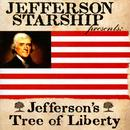 Jefferson's Tree Of Liberty thumbnail