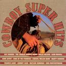 Cowboy Super Hits thumbnail